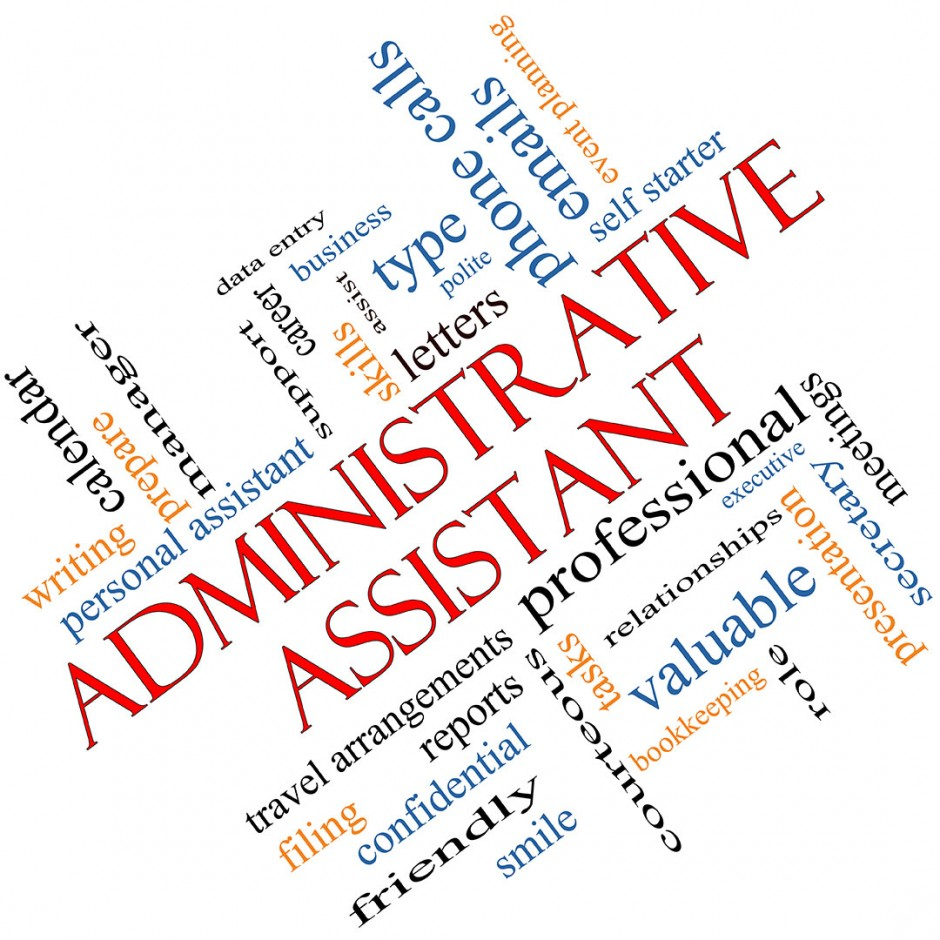 Administrative Services Contact Asf Enterprises Today
